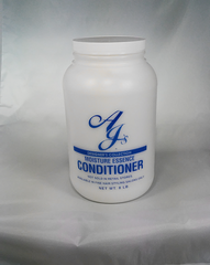 AJ's Moisture Essence Conditioner 8lb
