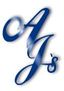 AJ Hair Products Company