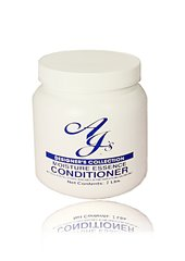 AJ'S Moisture Essence Conditioner 2 lb.