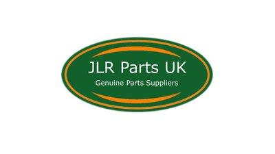 JLR PARTS (UK) LTD