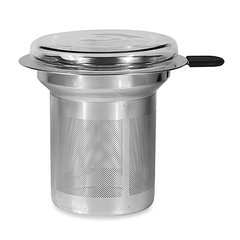 One Cup Infuser