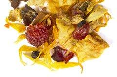 Fruity Turmeric