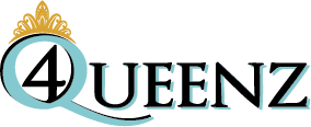 4 Queenz Party and Rental Supplies , LLC