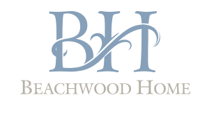 Beachwood Home