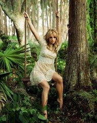 Britney Spears 17