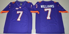 Mike Williams Jersey
