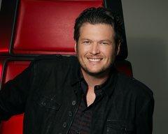 Blake Shelton 1