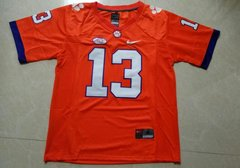 Hunter Renfrow Jersey
