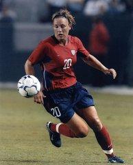 Abby Wambach 2