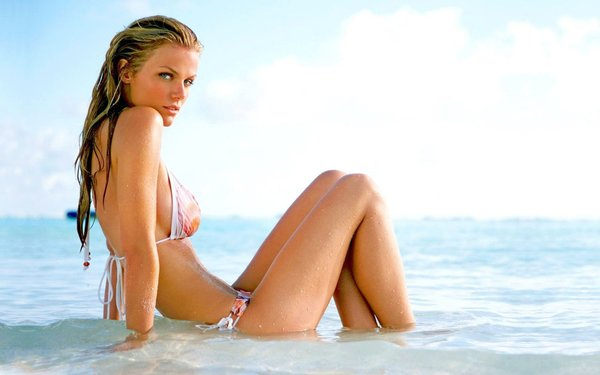 Brooklyn Decker 2