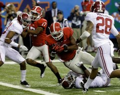 Todd Gurley 1