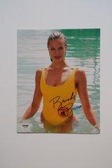 Brooke Burns B1