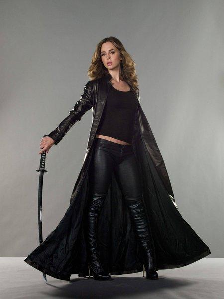 Eliza Dushku 6