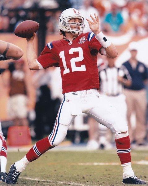 Tom Brady 2