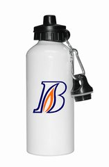 Bracknell Metal Waterbottle