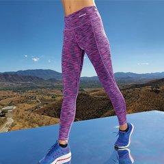 Pixel Workout Leggings