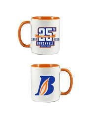 BBSC 25th Mug