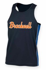 Scorchers Uniform Vest