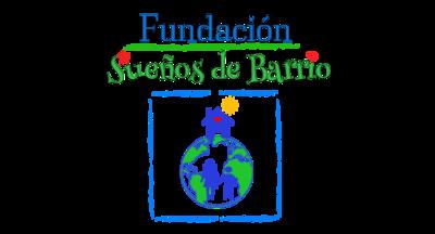 Fundación Sueños de Barrio