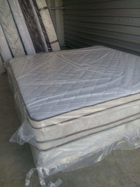 main mattress king euro pillow fpx image sealy shop top lawson product set posturepedic plush