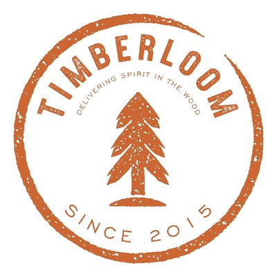🌳🌲TIMBERLOOM🌲🌳         Delivering Spirit in the Wood since 2015