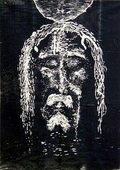 Shroud of Turin Study