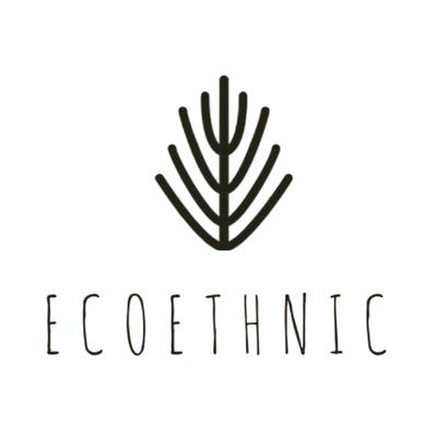 Ecoethnic