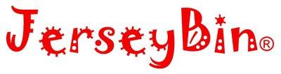 JerseyBin®