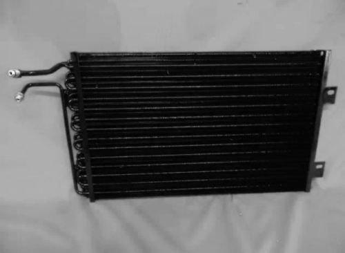 1962 1963 1964 1965 1966 1967 Ford Galaxie 500 Ac  Black