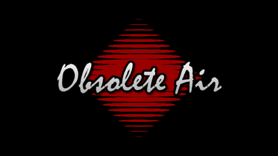 Obsolete Air