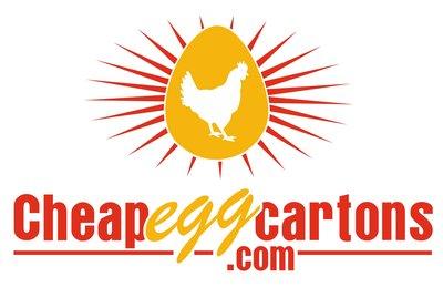Cheapeggcartons.com