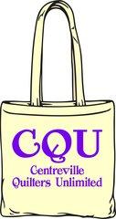 CQU Bag