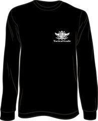Tactical Goalie Long-Sleeve T-Shirt