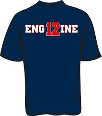 FS412 T-Shirt