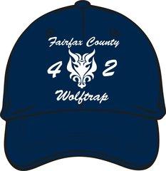 FS442 Hat