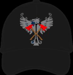 FTO Hat