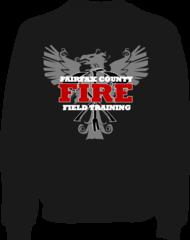 FTO Lightweight Sweatshirt