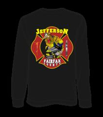 FS418 Long-Sleeve T-Shirt