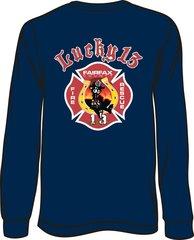 FS413 Long-Sleeve T-shirt