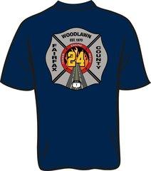 FS424 T-shirt
