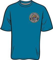 KOC Ladies Auxiliary T-Shirt
