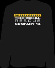 FS414 Long-Sleeve T-shirt