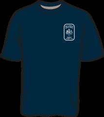 FS418 T-Shirt