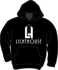 Lighthouse Hoodie
