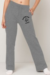 Sharks Ladies Sweatpants