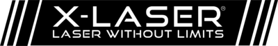 X-Laser USA