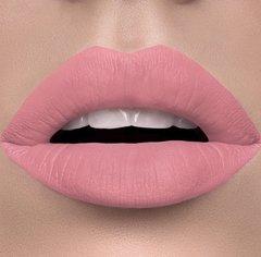 After Sex Matte HD Liquid Lipstick