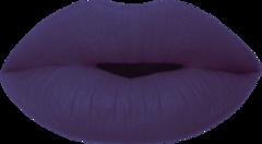 SOLD OUT - Joyce - LED Long-Wear Lipstick