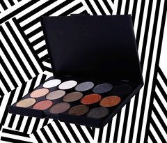 Self Expression Eyeshadow Palette