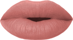 SOLD OUT - Giovanna - LED Long-Wear Lipstick